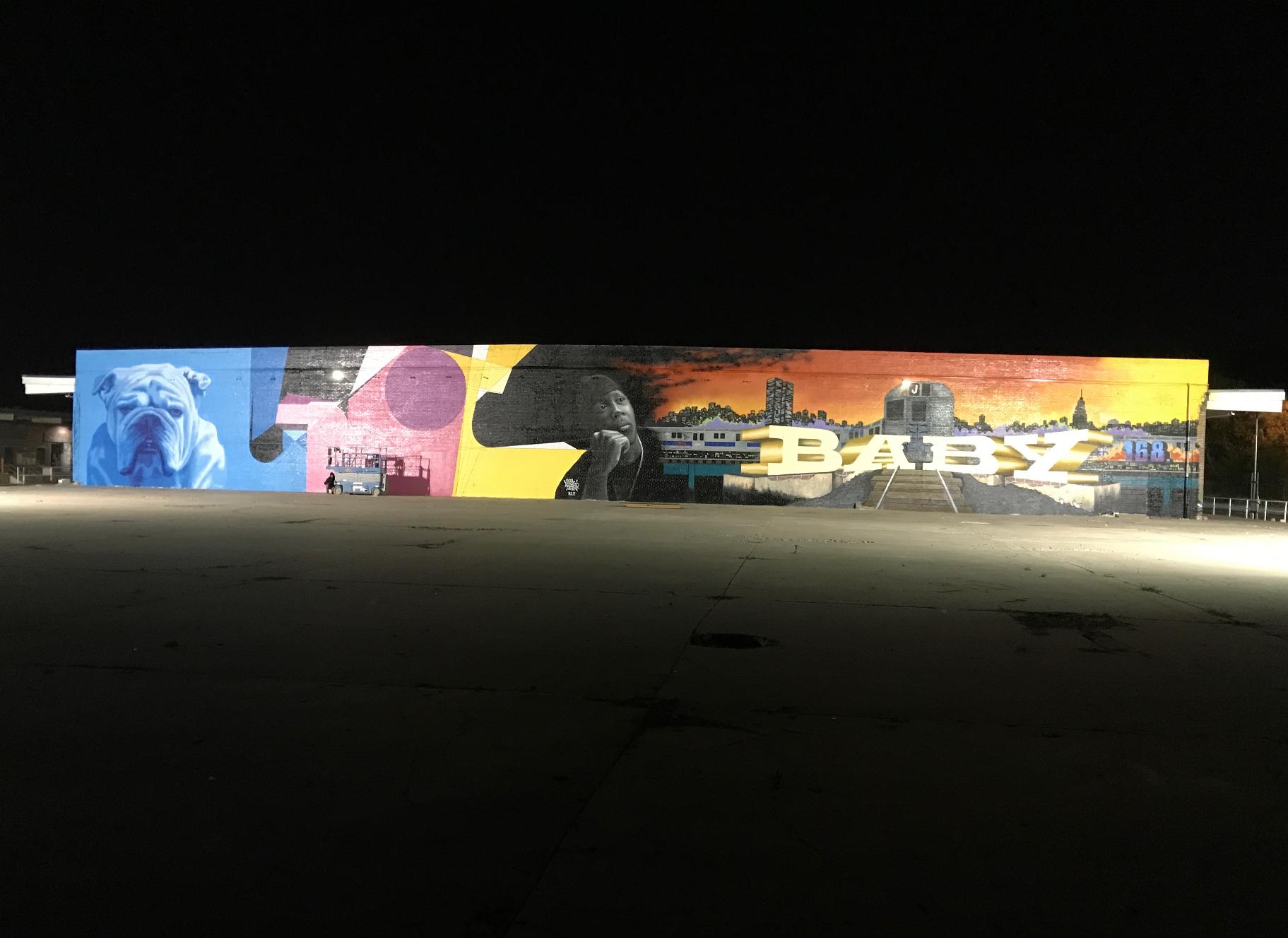 Denver Mural_KANE JOKER BABY168.png