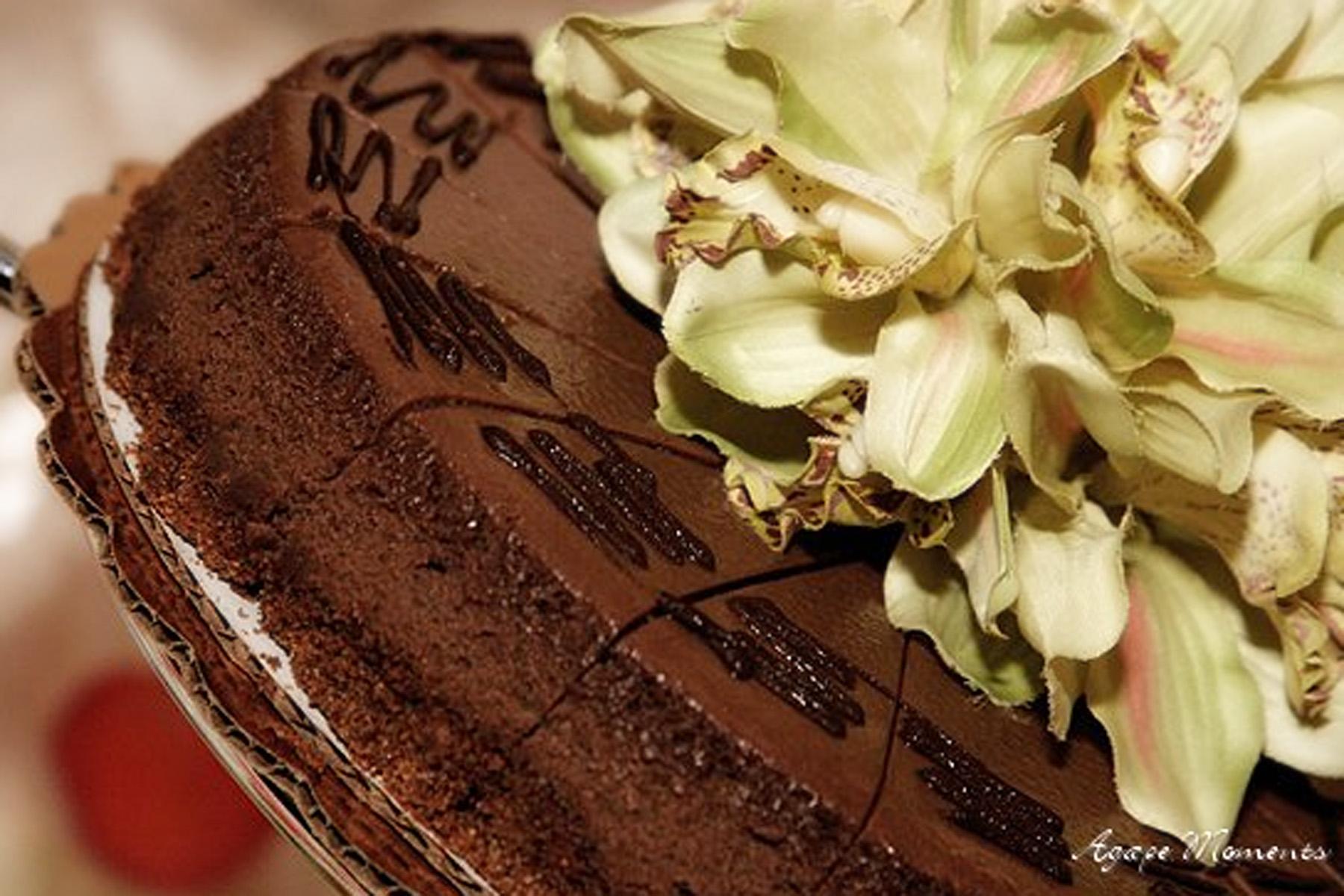 chocolatedecadence.jpg
