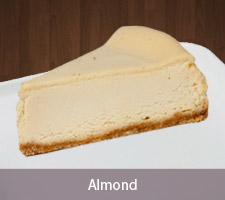 Flavor_Almond.jpg