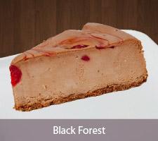 Flavor_BlackForest.jpg