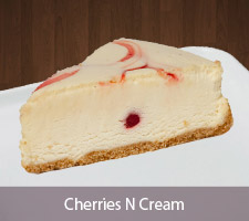 Flavor_CherriesNCream.jpg