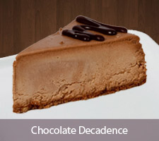 Flavor_ChocolateDecadence.jpg