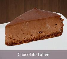 Flavor_ChocolateToffee.jpg