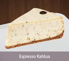 Flavor_EspressoKahlua.jpg