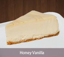 Flavor_HoneyVanilla.jpg
