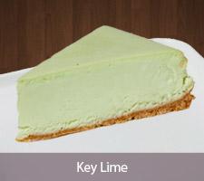 Flavor_KeyLime.jpg