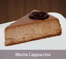 Flavor_MochaCappuccino.jpg