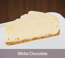 Flavor_WhiteChocolate.jpg
