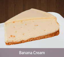 Flavor_BananaCream.jpg