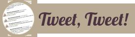 MPC-Tweet-Banner.png