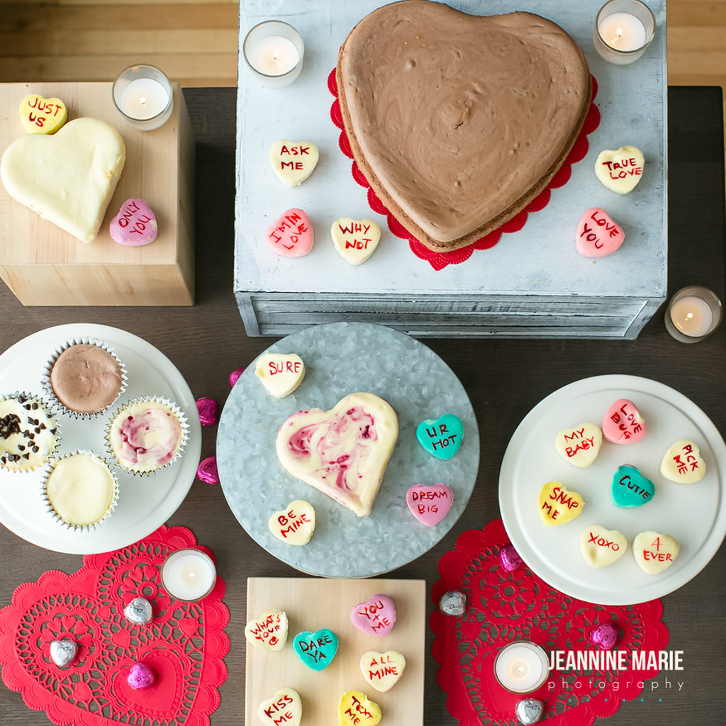 Valentines Cheesecakes.jpg