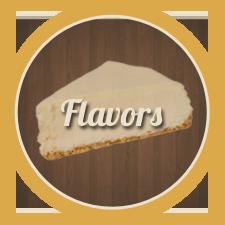 MPC-Circle-Flavors-H.png