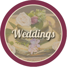 MPC-Cirlce-Weddings-H.png