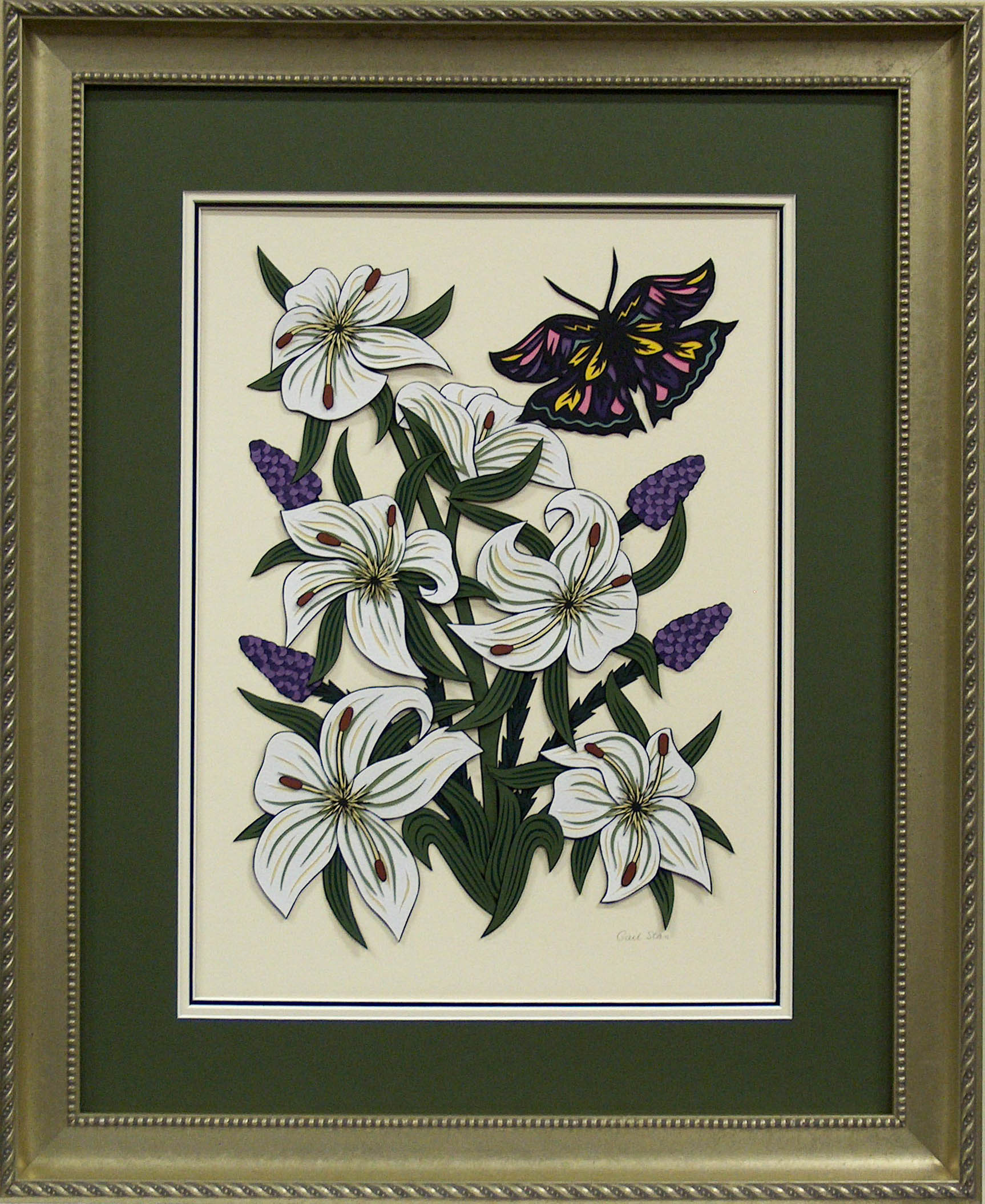 Lilies-and-Butterfly.jpg