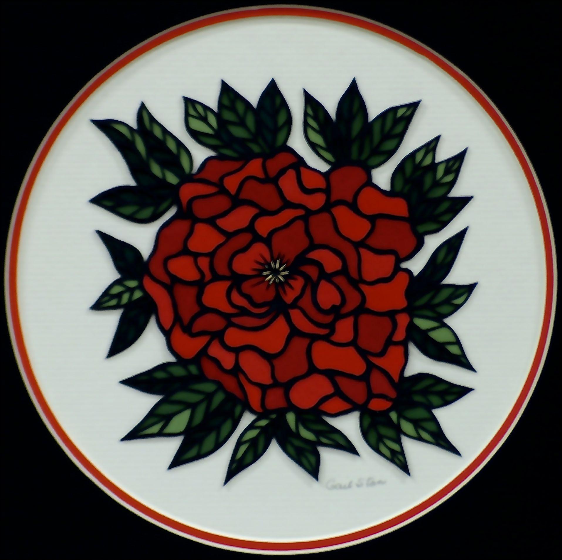 Rose Red.jpg
