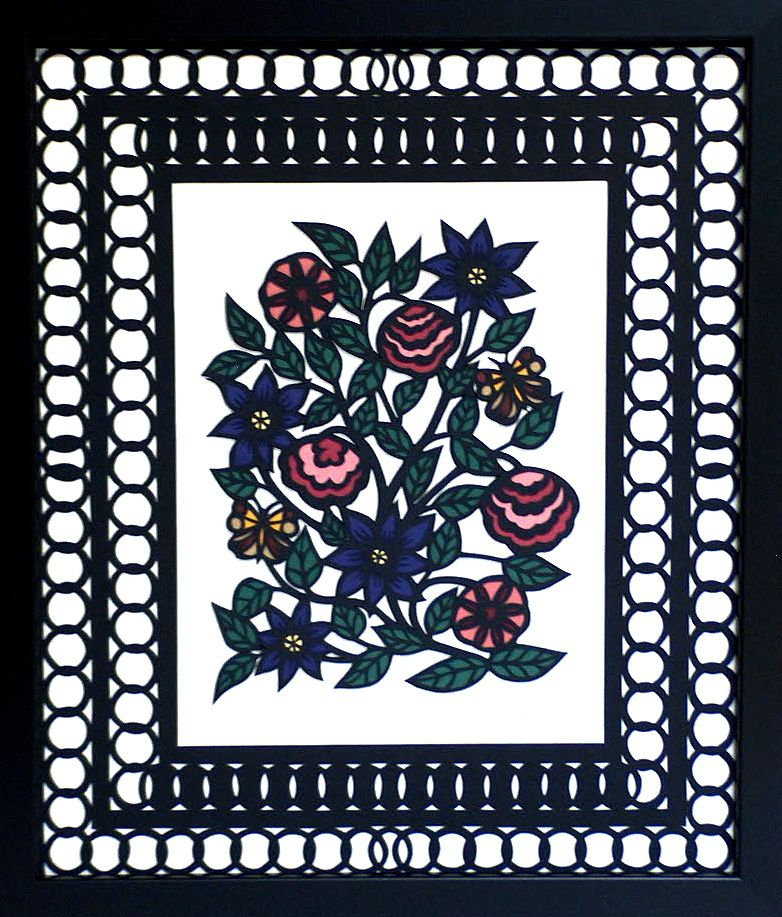 Stained Glass Bordered Floral.jpg