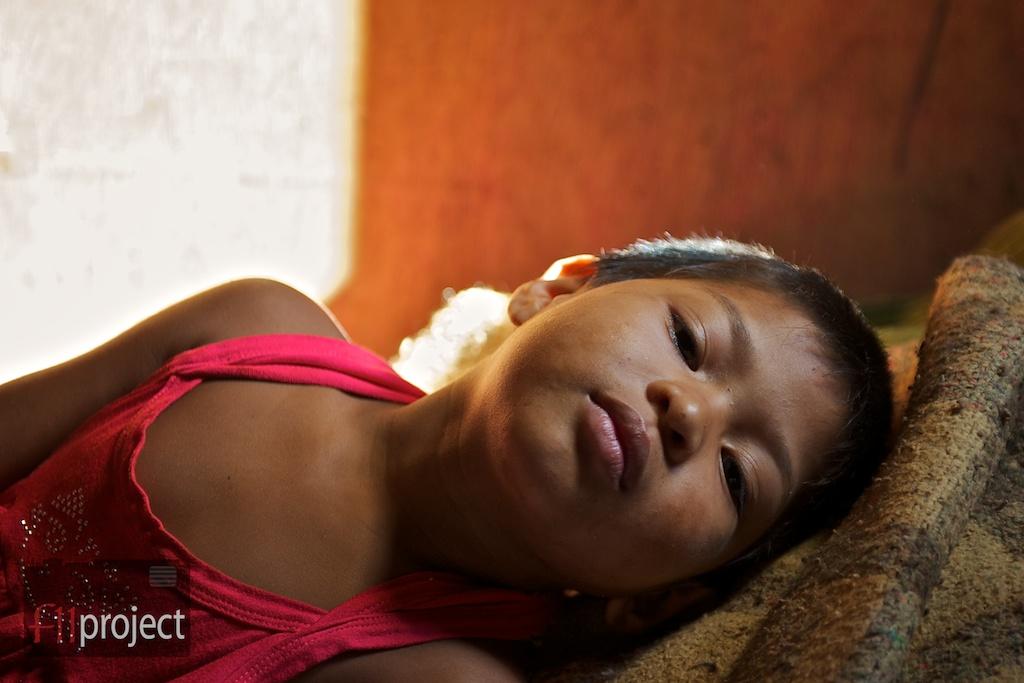 AU_Guarani_7196.jpg