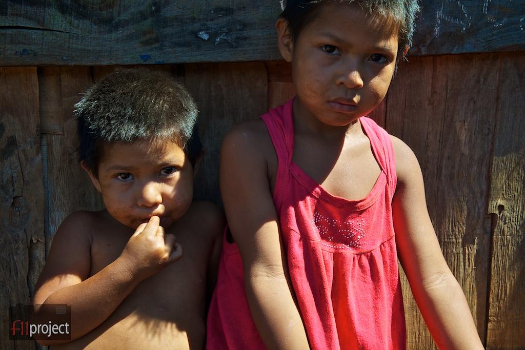 AU_Guarani_7312.jpg