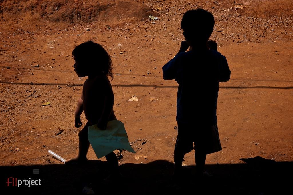 AU_Guarani_7390.jpg
