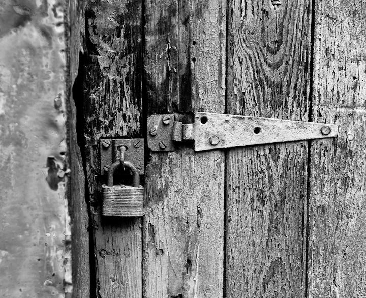 Locked.jpg