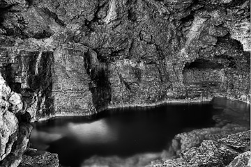 Grotto_Small.jpg