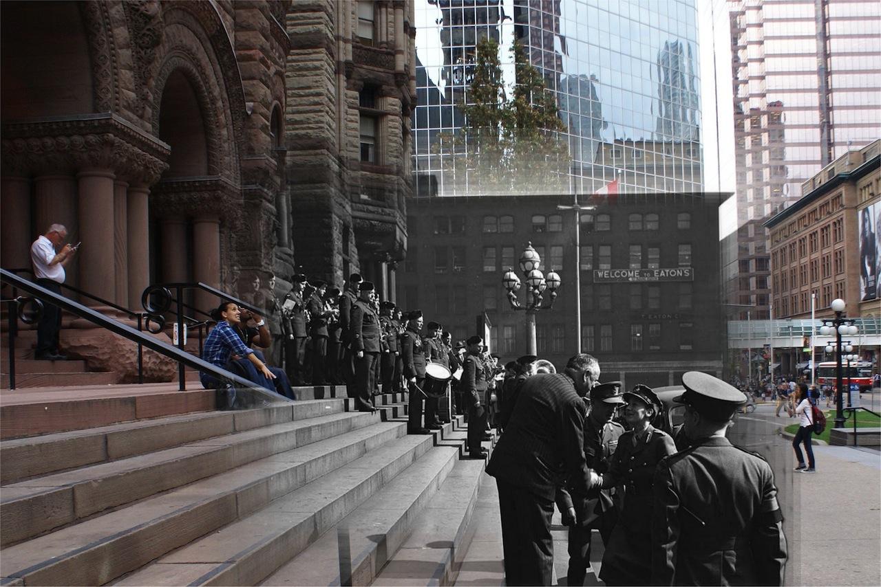 4 Welcome 1940s-2011.jpg