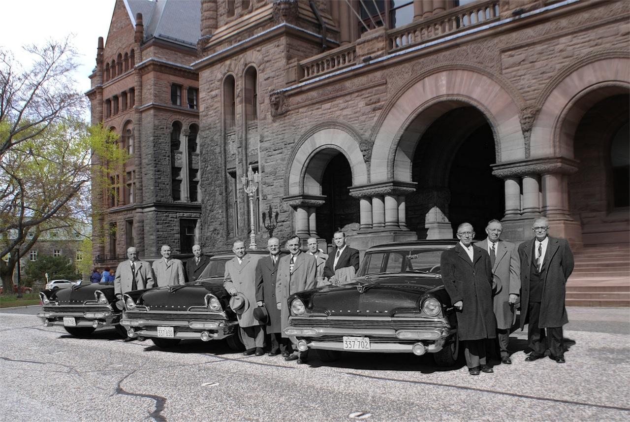 1 Lincolns at Queens 1956-2011.jpg