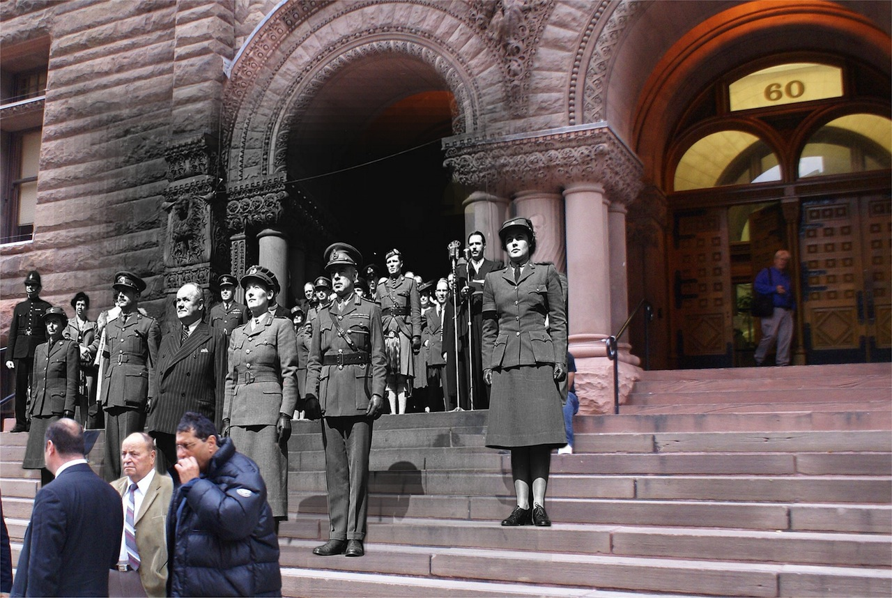 6 The General 1940s-2011.jpg