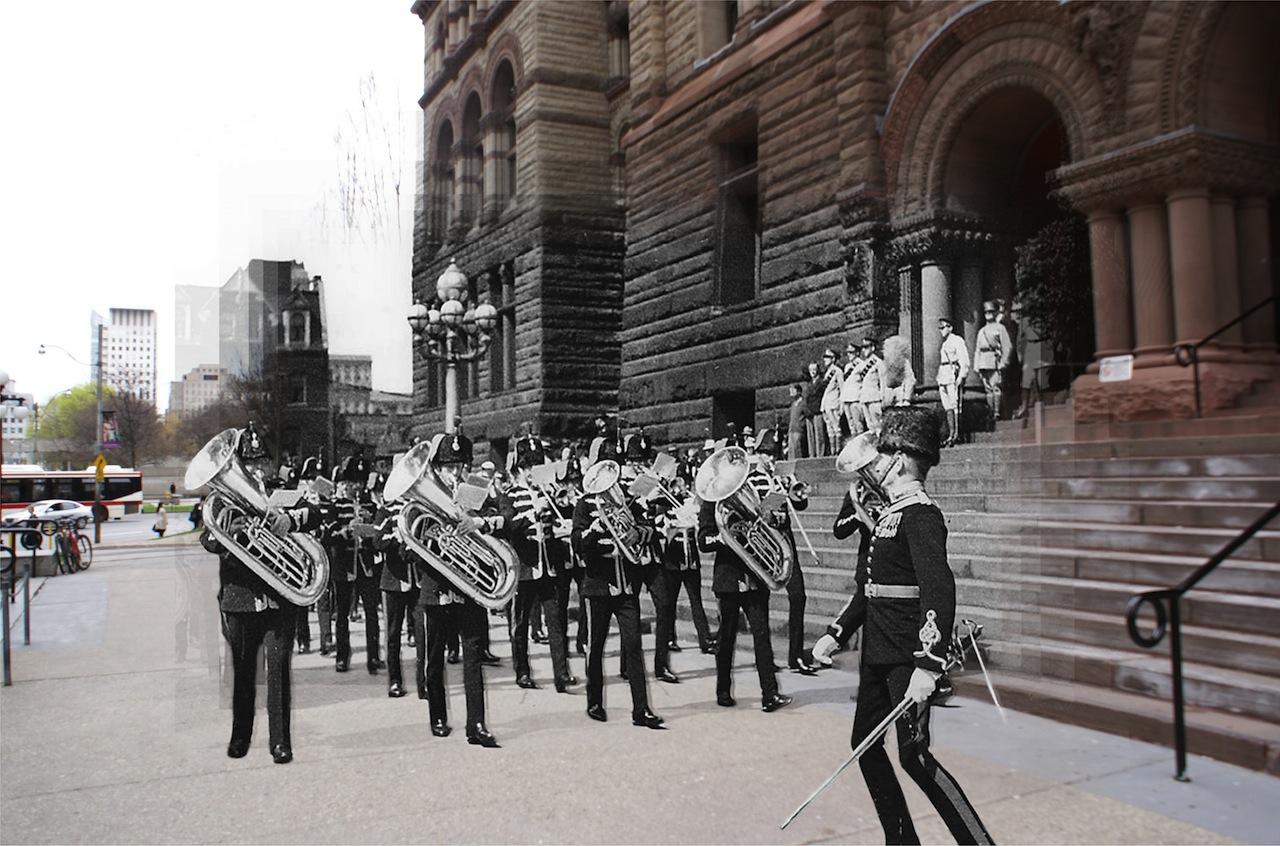 7 Parade 1930s-2011.jpg