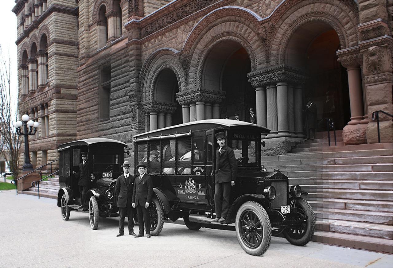 8 Delivered 1922-2011.jpg