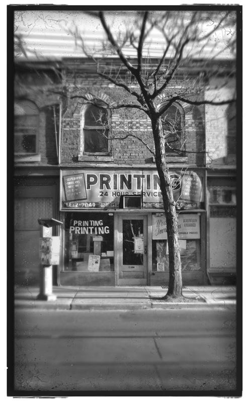 bwilcox_queen printing.jpg