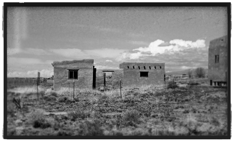 santafe ranch.jpg