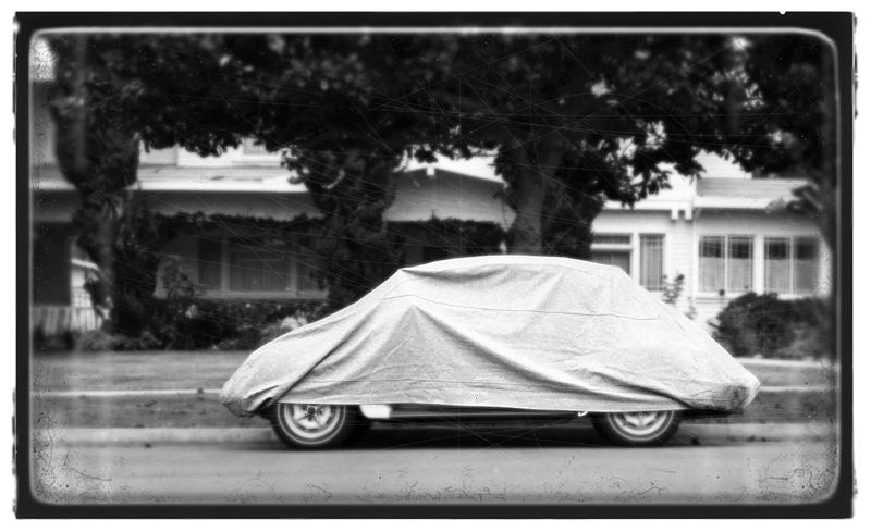 bwilcox_california cover-up.jpg