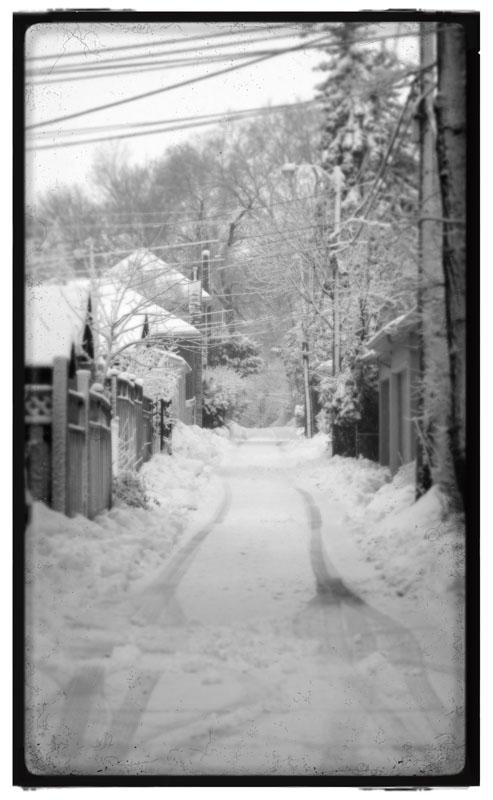 bwilcox_douglas winter.jpg