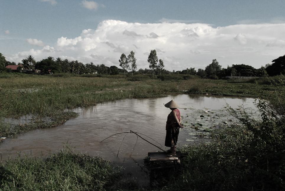 fishing_for_a_living.jpg