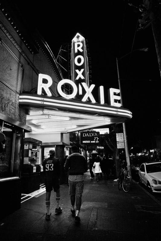 TheRoxie.jpg