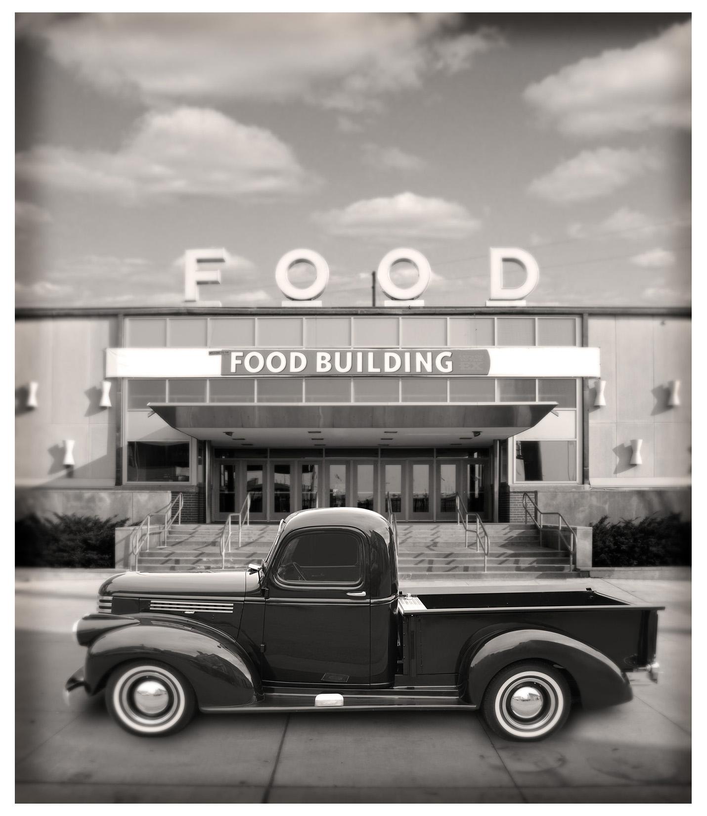the food building.jpg