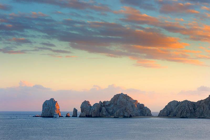 Los Cabos.jpg
