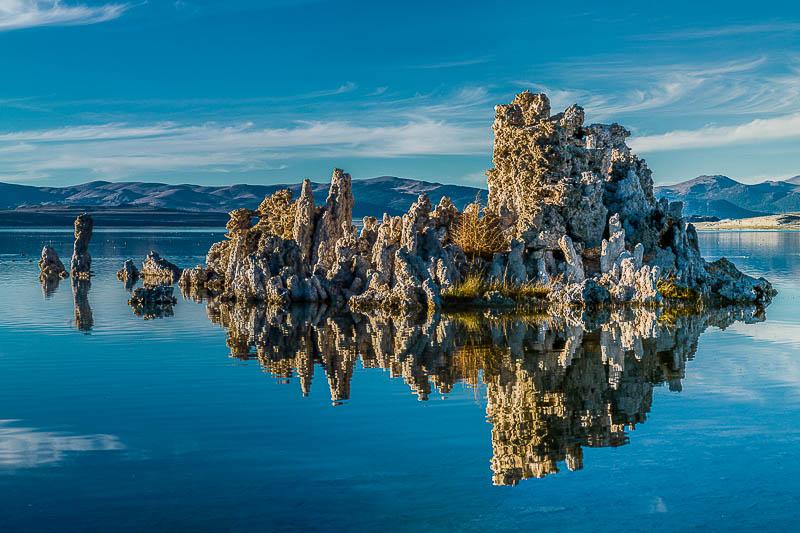 Mono Lake Reflection.jpg