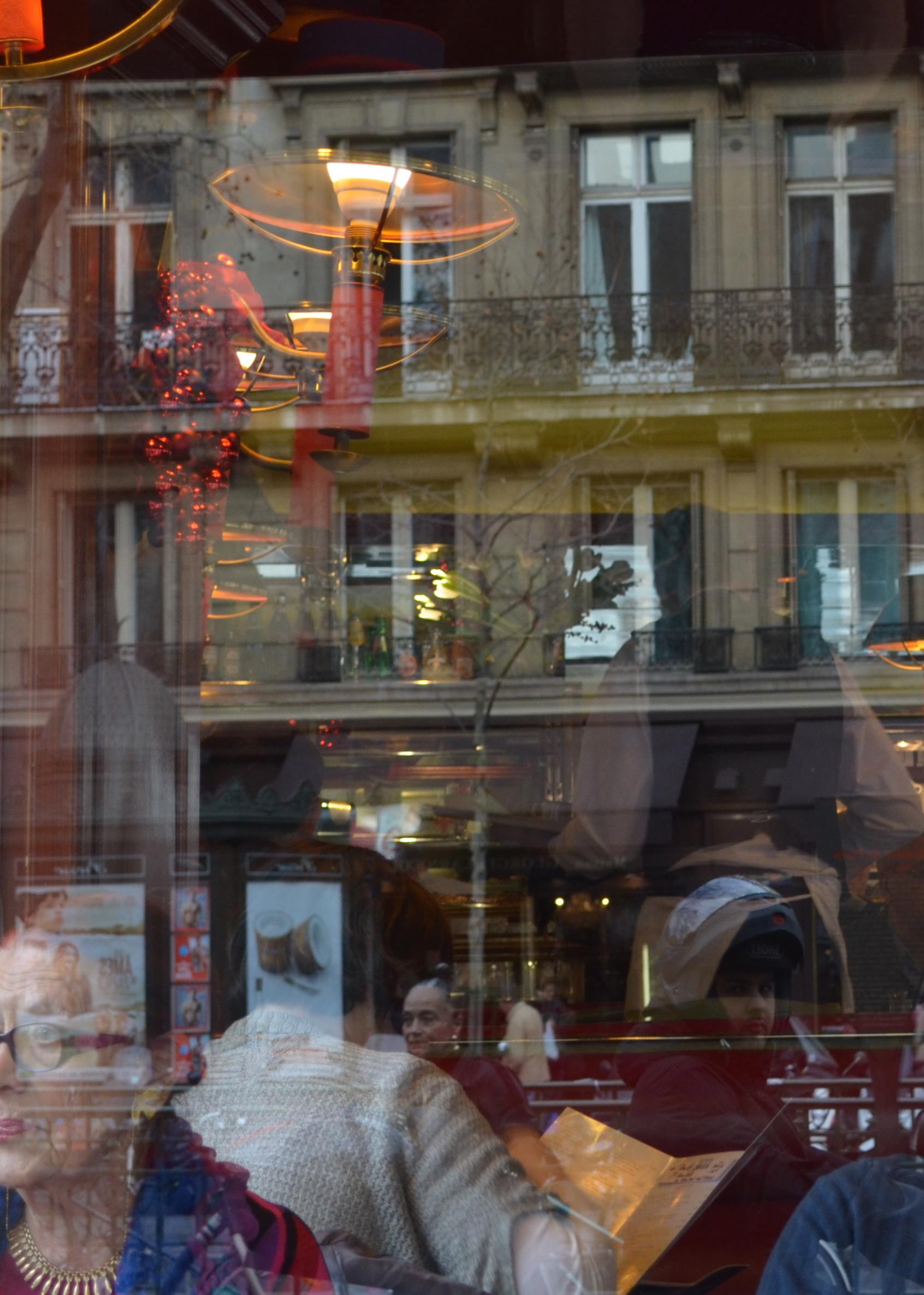 0391_Paris_Odeon3.jpg