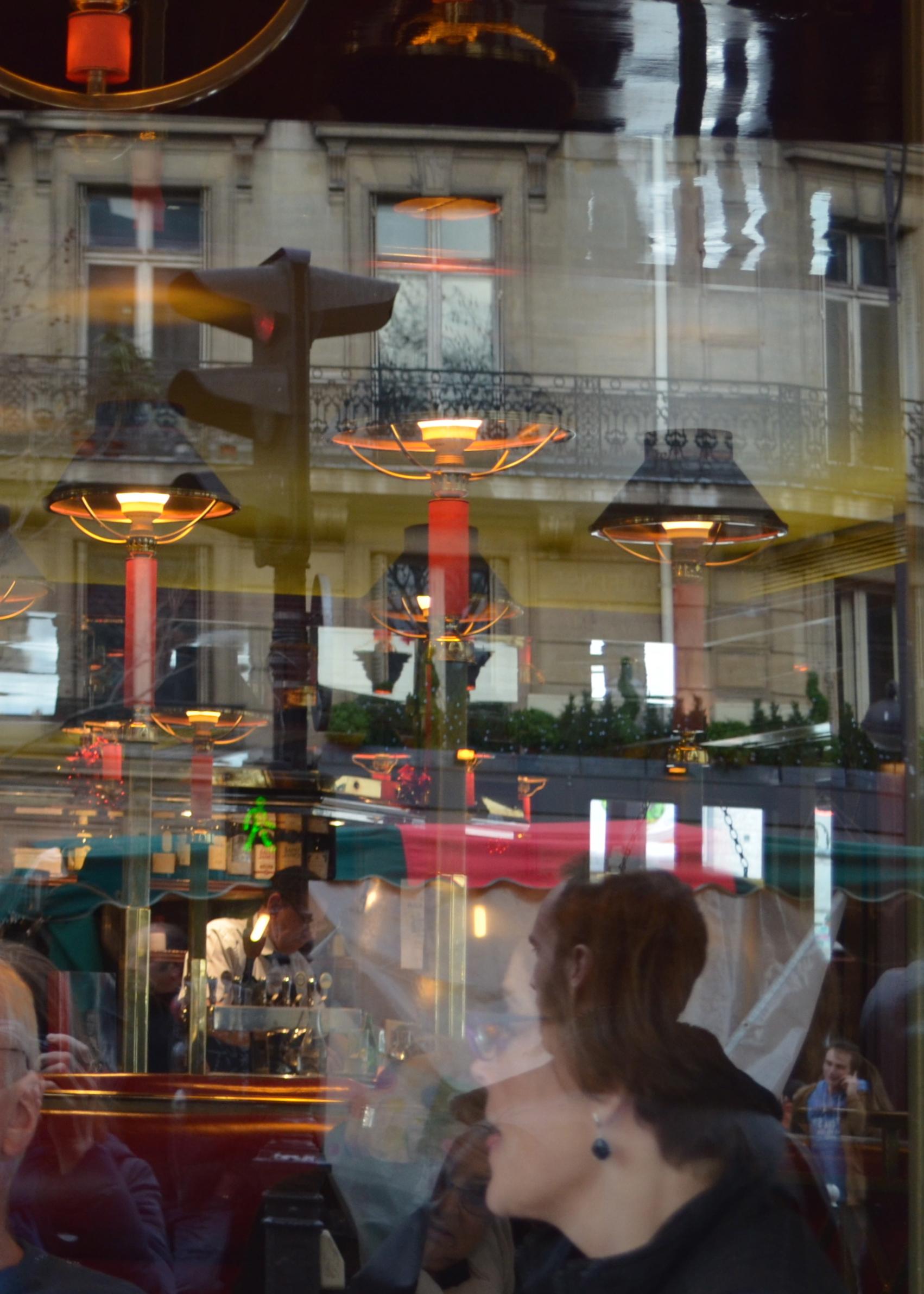 0391_ParisOdeon1.jpg