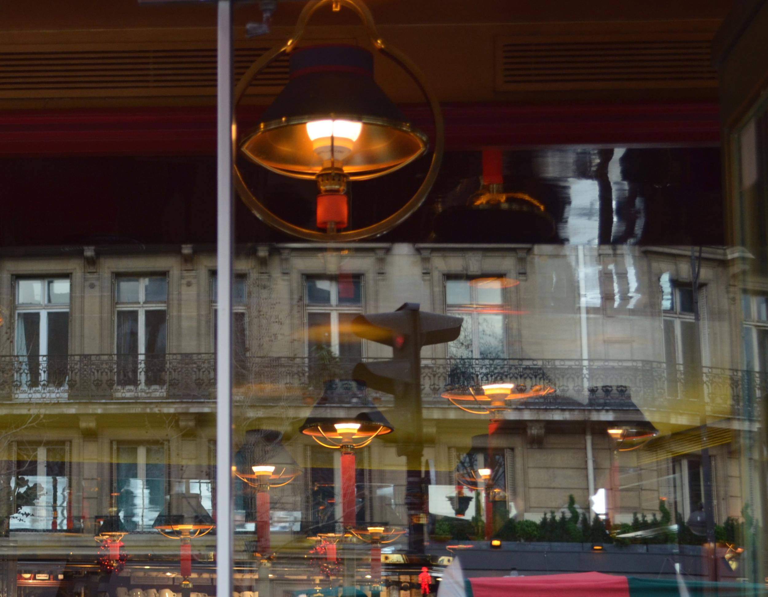 0392_ParisOdeon2.jpg