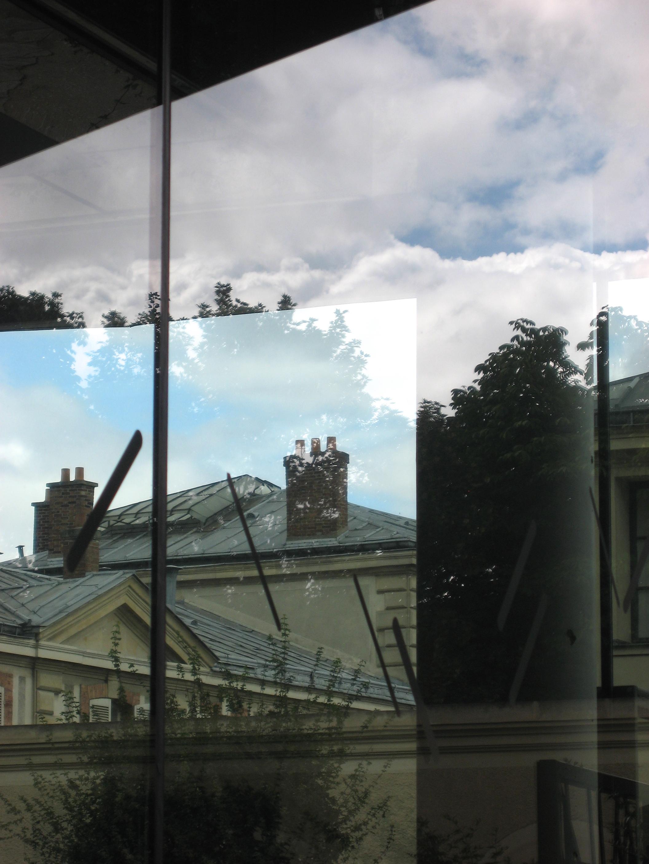 0898_ParisMuseumCafe.jpg