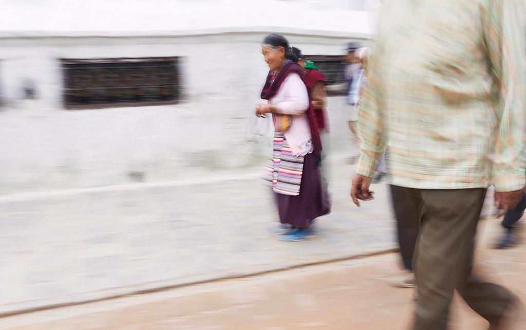 AU_Kathmandu_6921.jpg