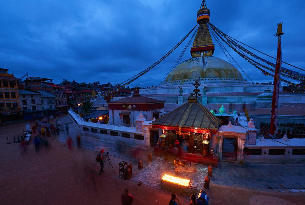 AU_Kathmandu_6514.jpg