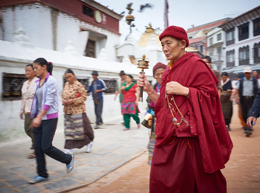 AU_Kathmandu_6934.jpg