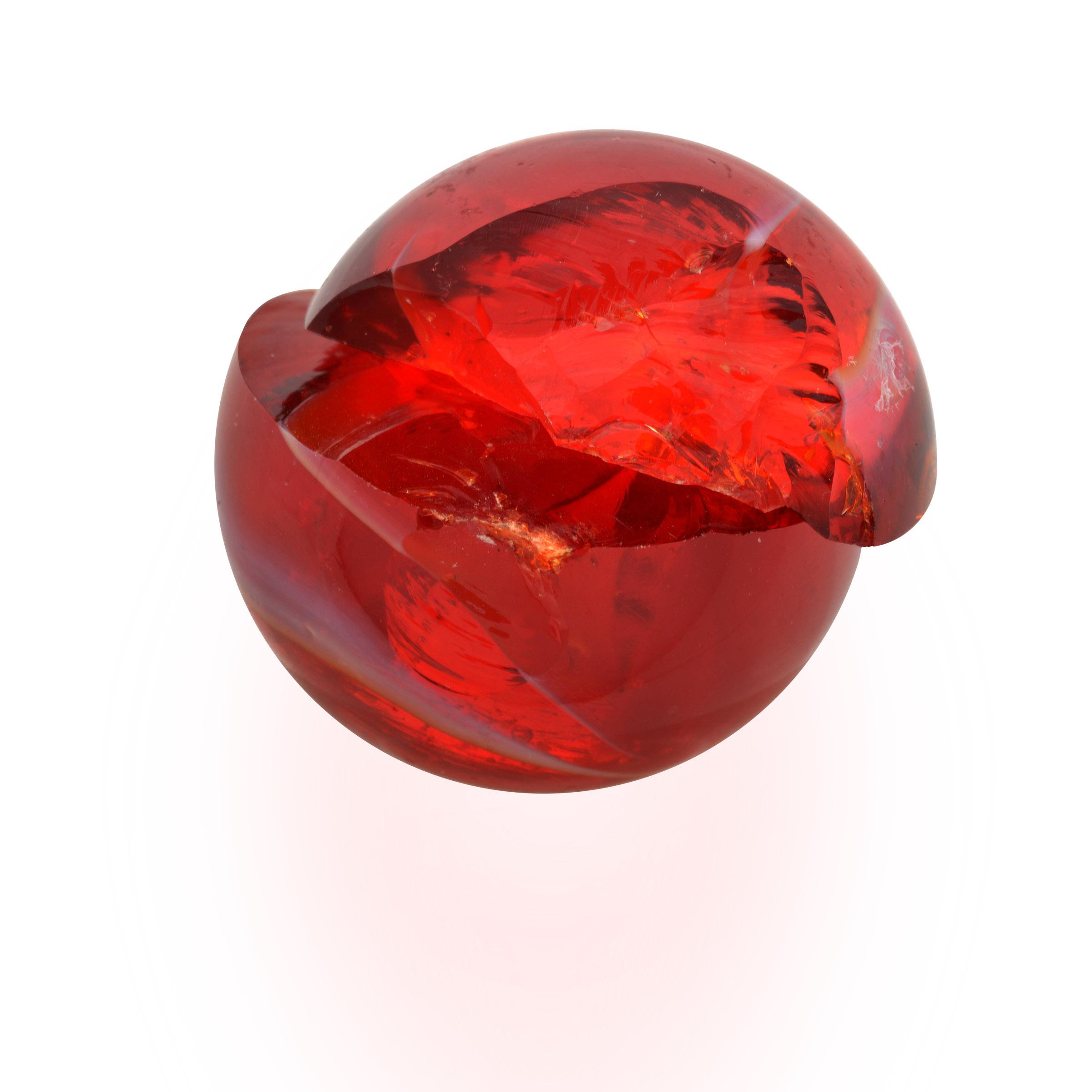 cracked red.jpg