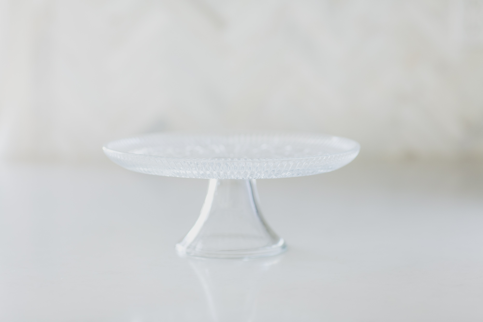 Clear Crystal Scalloped Plate (1).jpg