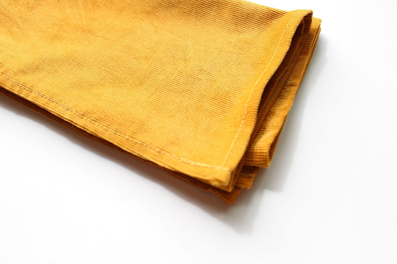 Heart of Gold Texture.jpg