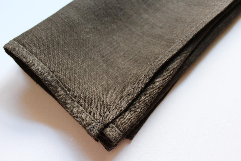 Tobacco Napkin Texture.jpg
